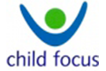Child Focus
